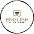 English with Anne